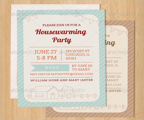 housewarming-party-invitation-psd