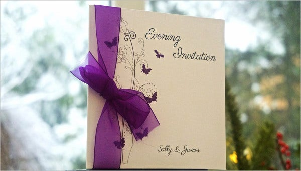 9calligraphyweddinginvitations