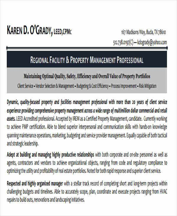 banking client service resume1