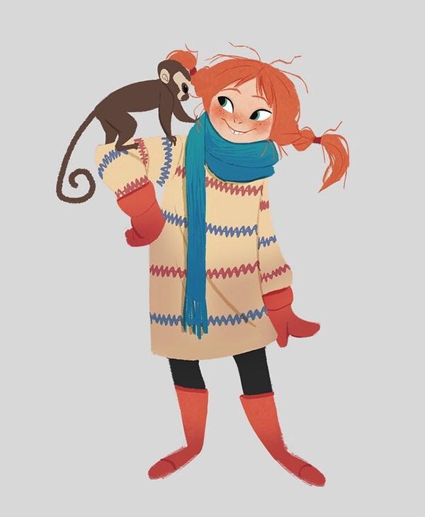 character-design-illustration