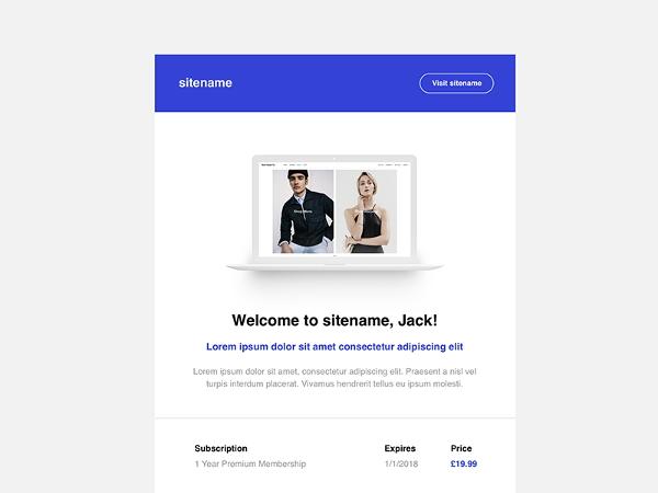 basic-newsletter-design