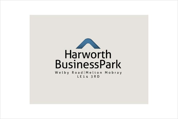 Business Property Development Logo