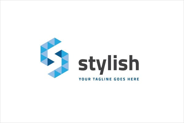 Business Fashion Management Logo