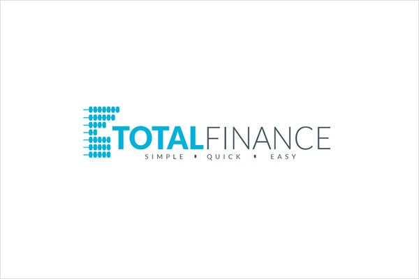Business Growth Finance Logo