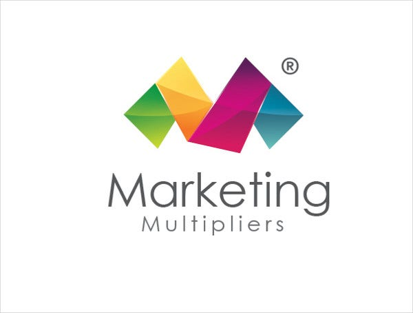 Business Marketing Association Logo