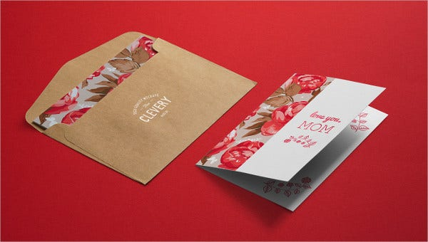 feature images for greeting card