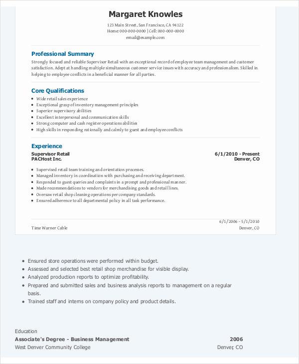 44 sales resume design free premium templates