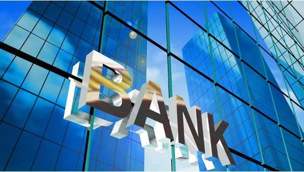 27professionalbankingresumes
