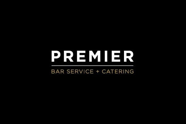 Catering and Bar Service Logo
