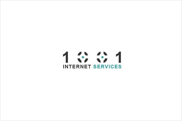 Home Internet Service Logo