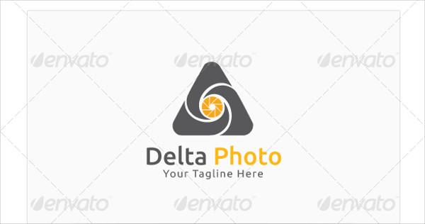 wedding-photography-club-logo