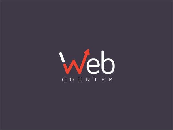 web catalog service logo