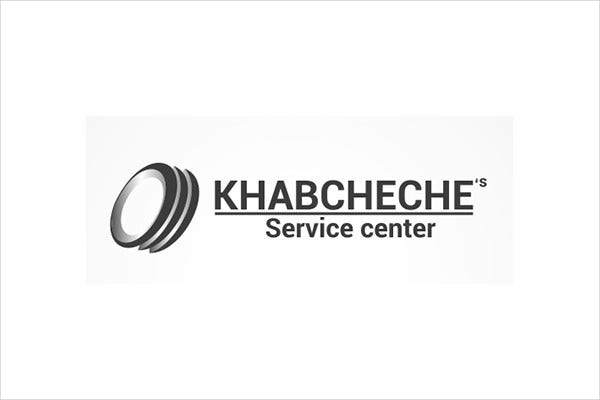 service planning center logo