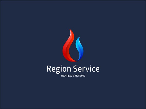 Service Management Systems Logo