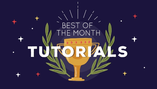 best tutorials1