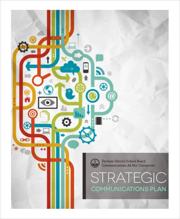 strategic communication action plan1