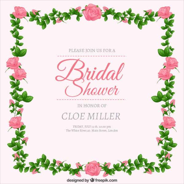 bridal-shower-party-invitation