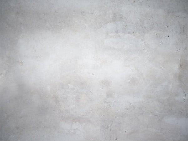 White Stone Floor Texture