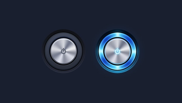 high quality buttons