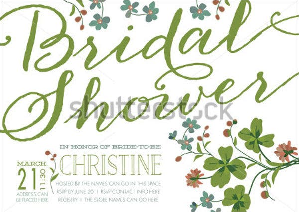 personalized-bridal-party-invitation