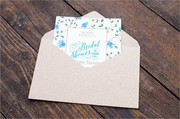 vintage-bridal-party-invitation