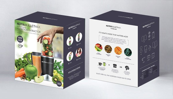 nutrition-packaging-design