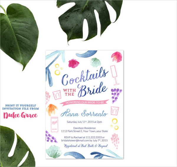 bridal-cocktail-party-invitation