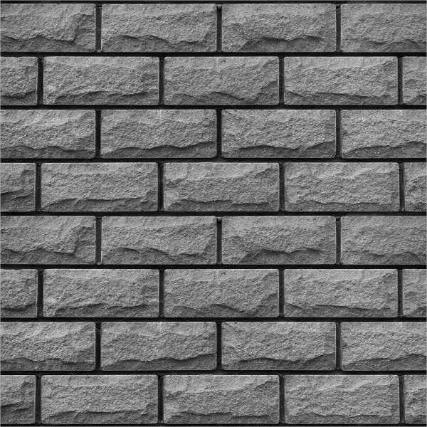 Tileable Grey Stone Texture