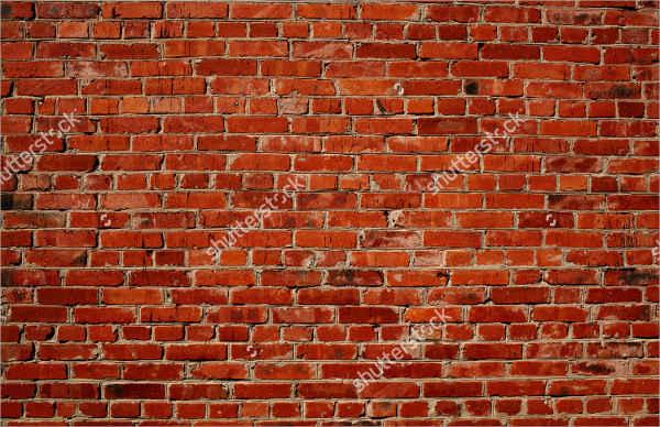 Modern Stone Brick Texture