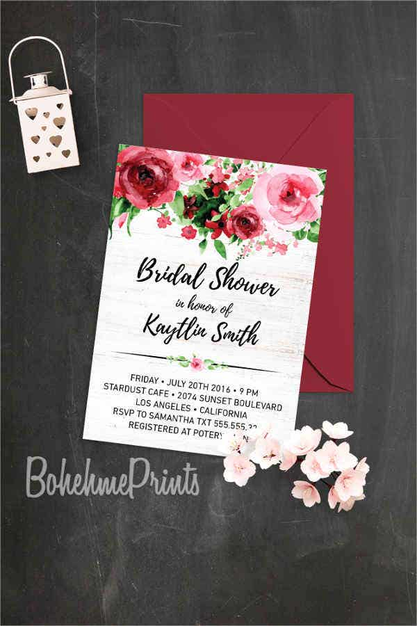 free-printable-bridal-party-invitation