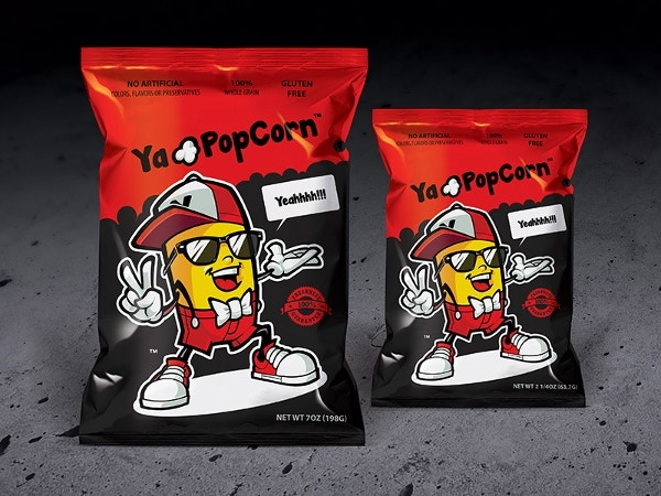popcorn-packaging-design