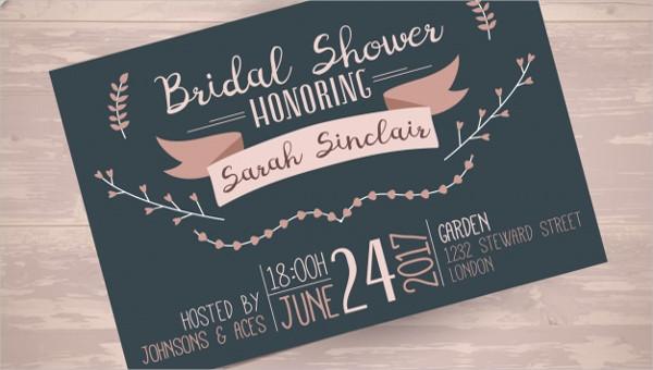 bridalpartyinvitations
