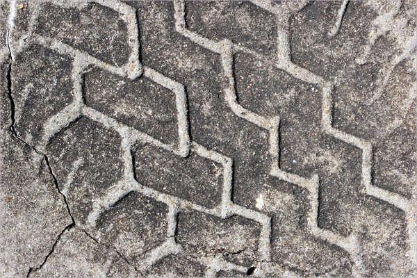 Stone Concrete Grunge Texture