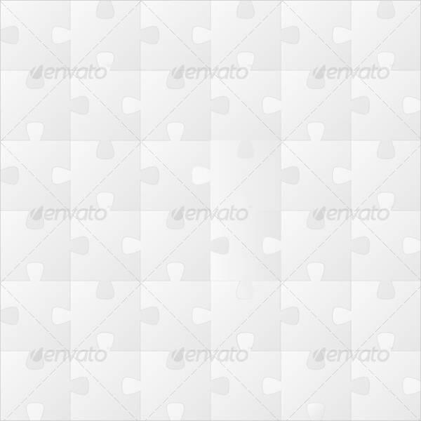 Photoshop Puzzle Texture