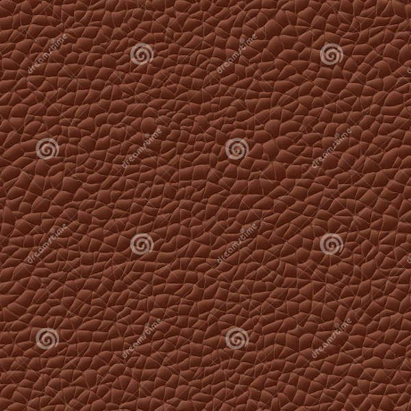 animal leather texture