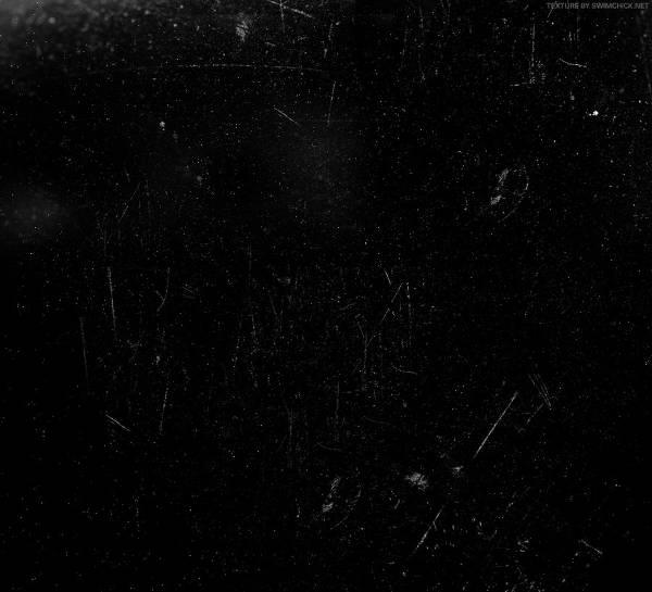 Grunge Dust Texture