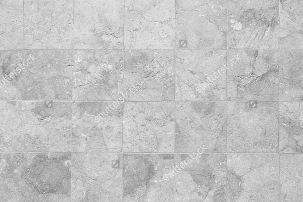 marble tile texture