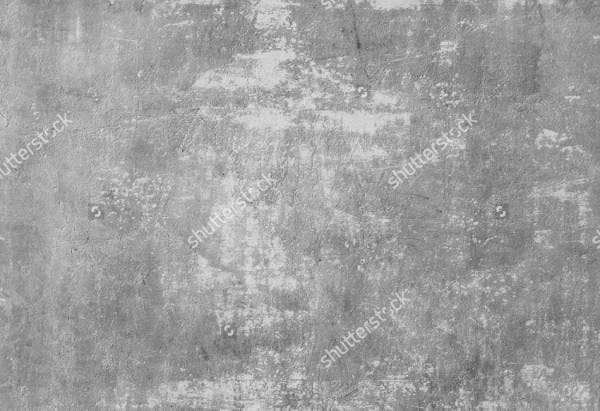rough cement texture