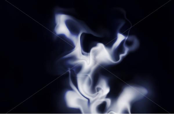 Soft Smoke Texture