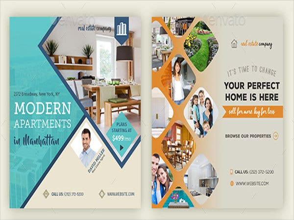 real-estate-website-banner