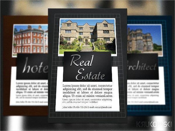 real-estate-flash-banner