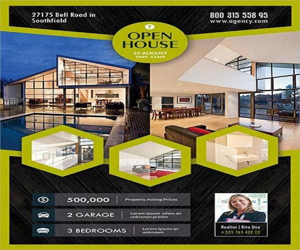 real-estate-for-sale-banner