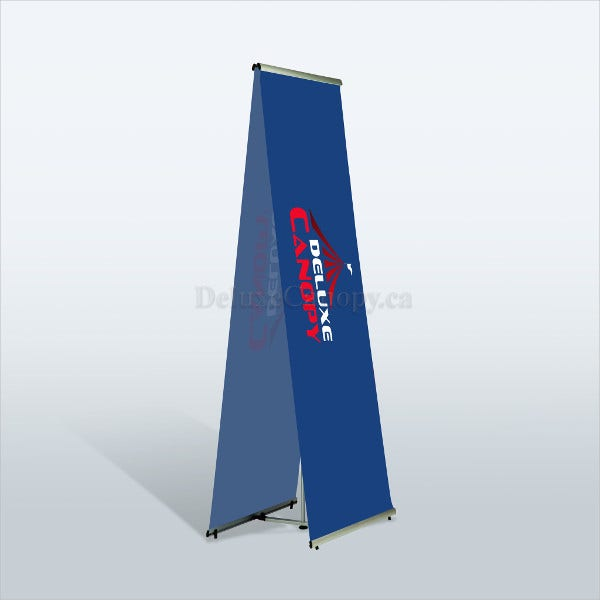double-roll-up-banner