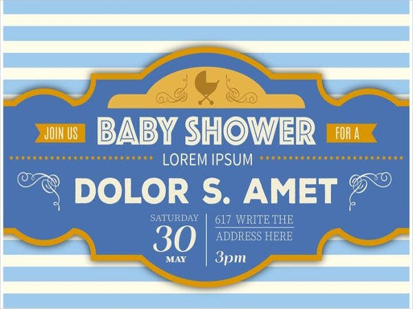 personalized-baby-shower-banner