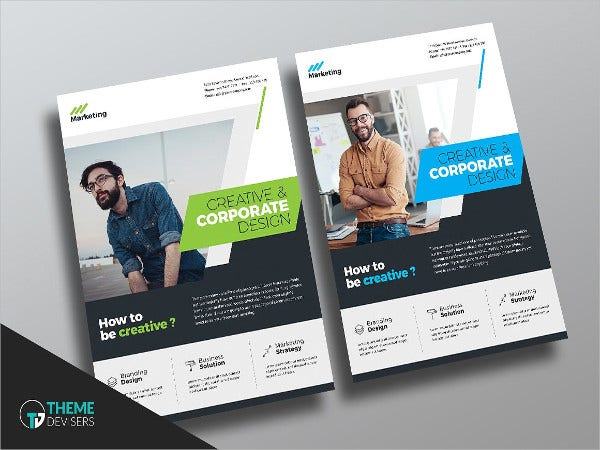 corporate-business-banner