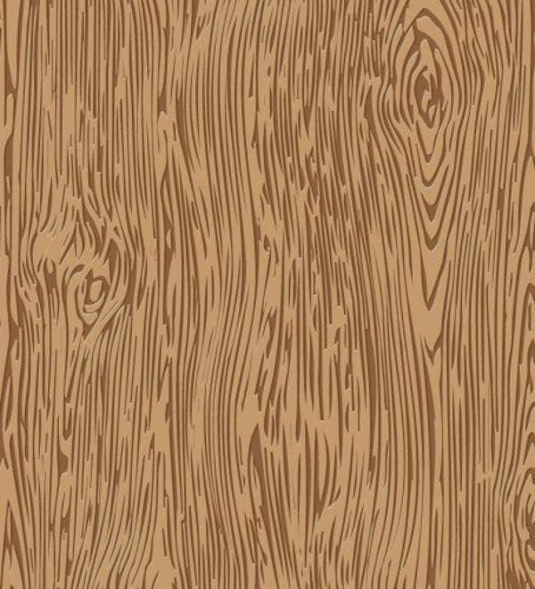 wood grain vector texture