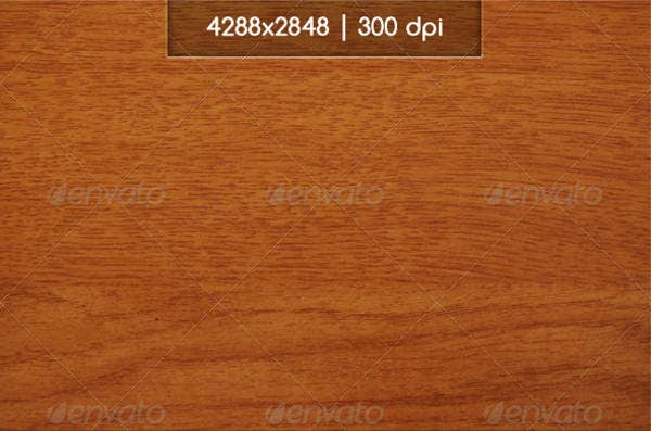 wood floor tile texture