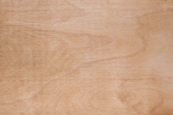 High Res Wood Plank Texture