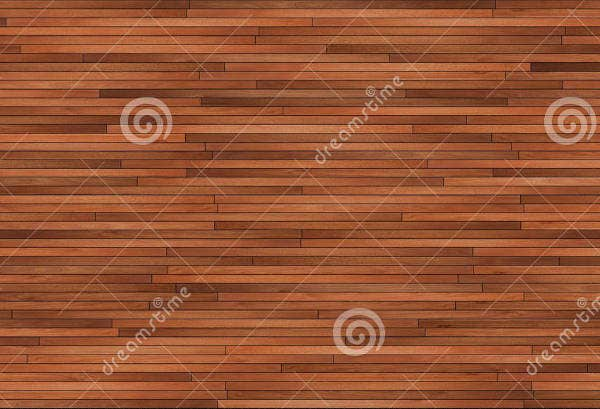 Seamless Wood Siding Texture