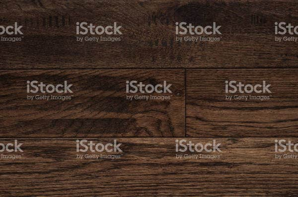 Dark Oak Wood Texture